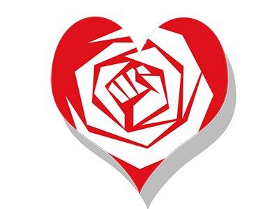 uitgelicht hartjevoorjou valentijnsdag