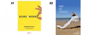 https://www.pvda.nl/nieuws-acties/red-de-cultuur/posters kunst en cultuur